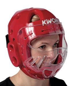 stitnik glava kwon 40067