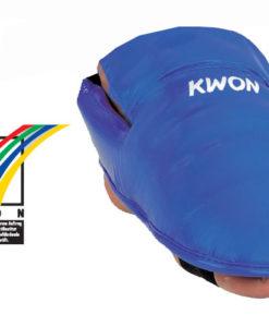 stitnik stop kwon 40333
