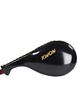 fokuser kwon 4090030 dbl hand mitt