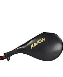 fokuser kwon 4090035 dbl hand mitt