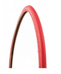 guma kenda k191 700x23 red