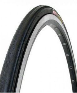 guma kenda k191 622-23 koncept spo-0633