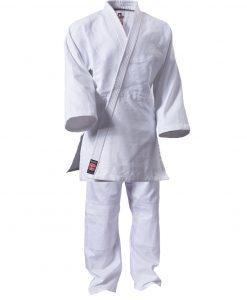kimono judo danrho 229020
