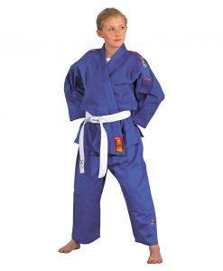 kimono judo danrho 338909