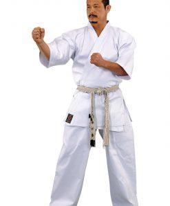 kimono karate kwon 1105 full cn