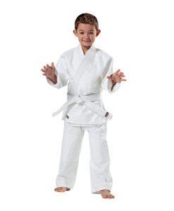 kimono judo 551312 randori