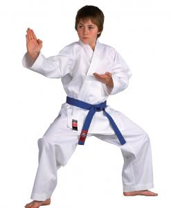 kimono karate danrho 229049