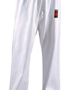 kimono karate danrho 339031 shi