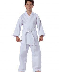 kimono karate kwon 551000 junio basic