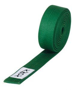 pojas karate kwon gre 3004