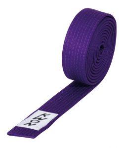 pojas karate kwon pur 3008