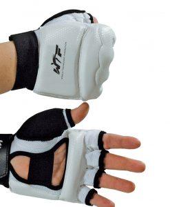 rukavice taek kwon 40090