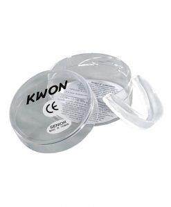 ZUBALO KWON SENIOR 4009600 9,95
