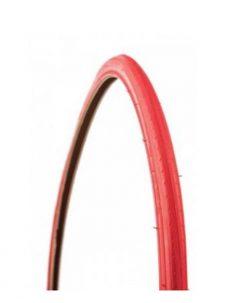 guma-kenda-191-700x23-red-(1)