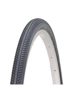 guma-kenda-k192-kourier-24x13-8-(1)