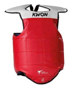 prsluk-taekwondo-kwon-5540005-(1)