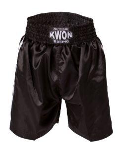 sorc box kwon 20177 prof blk