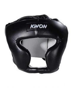 štitnik-glave-kwon-40071