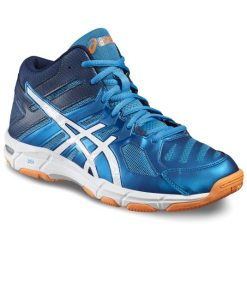 asics gel beyond 5 mt b600n-4301 239 6-3385 1