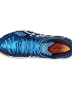 asics gel beyond 5 mt b600n-4301 239 6-3385 4