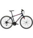 biciklo cnd quick 4 blu 15