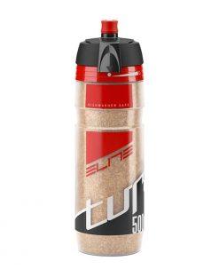 Elite-Turacio-red-BID-0141305-(1)