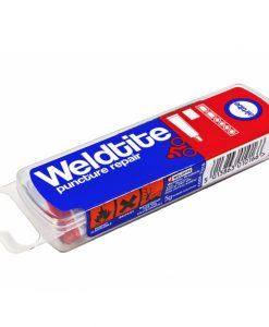flekice weld set wlt 001