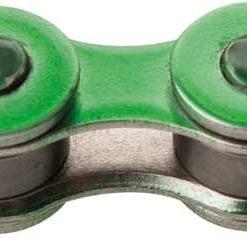lanac kmc s1 color green