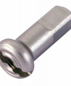 nipla dt 2,0x16mm sil mesing 219 51-2108