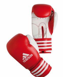 rukavice box adidas 664001512 12 oz