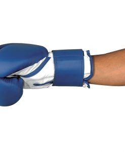 rukavice box kwon 40023 816oz blu