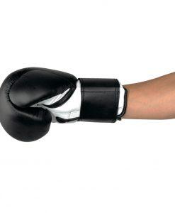 rukavice box kwon 4002408 8 16oz blk
