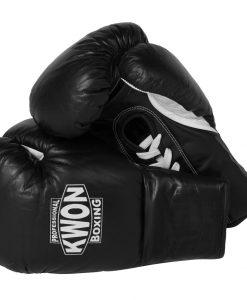 rukavice box kwon 4004400 10oz blk