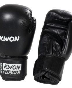 rukavice box kwon 554006010 10oz b