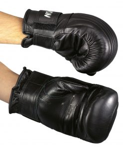 rukavice tr box kwon 40695