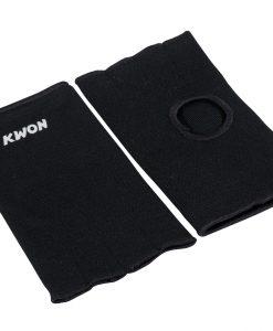 rukavice unut kwon 40520 blk
