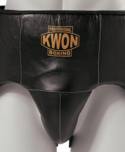 suspenzor box kwon 40415 lea