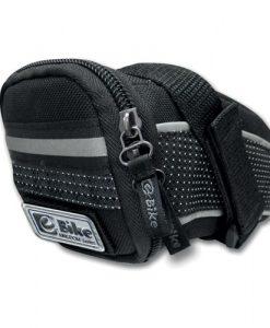 torbica d14869 ebike ispod sjed