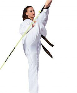 traka rastez kwon 4080100 basic