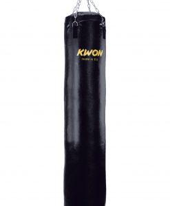 vreca kwon box 180cm punj 4080396