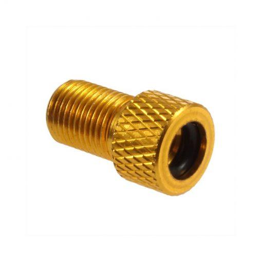 adapter ventila FV-AV pumpe puhanje