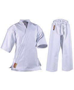 kimono karate danrho mejiro 339047