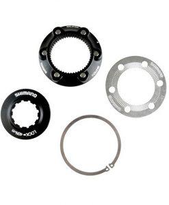 adapter rotora sa center lock grupa 6 bolt SM-RTAD10