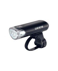 svjetlo cateye 510645