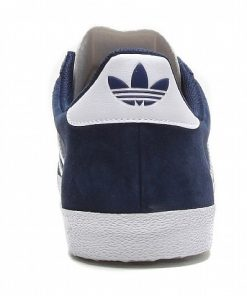 adidas q21600 gazelle dark blue