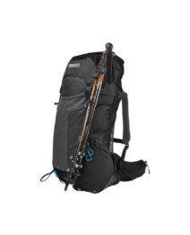 206800 Thule Capstone 40l Men Hiking Pack (1)