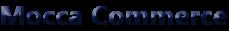 Mocca Commerce