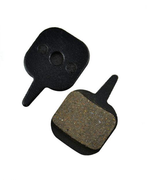 Tektro disk pločice ds-08 mehaničke pakne