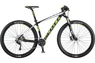 menu biciklizam bicikla 1