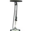 PUM-015 giyo pumpa biciklo biciklizam radionica servis